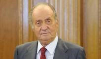 D. Juan Carlos
