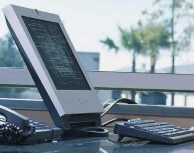 malware en computadores