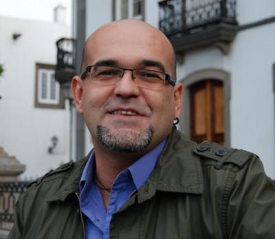 Ravelo Alexis