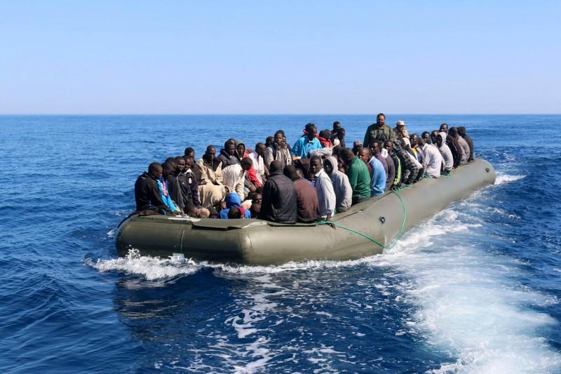 inmigrantes_10 Italia