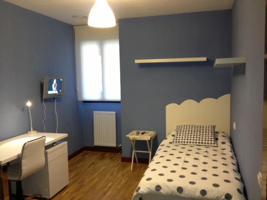 Alquiler de habitaciones en Madrid Sur: 57 disponibles