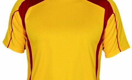 Científicos de la Universidad Rovira i Virgili (URV) de Tarragona han  evaluado por primera vez los riesgos para la salud derivados de vestir  algunas prendas ... 8d592b405646f