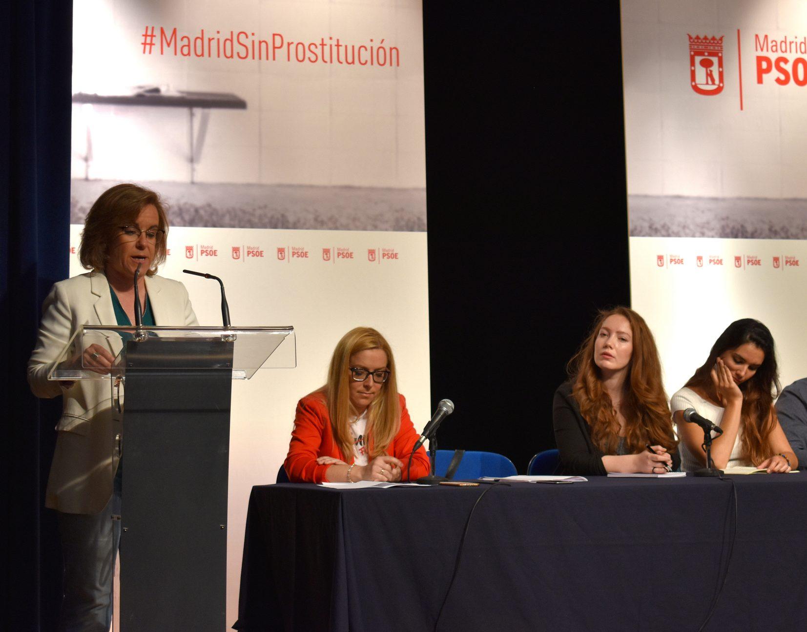 prostitutas en puertollano prostitutas real madrid