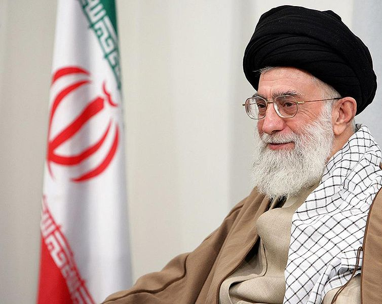 Ayatollah_Ali_Khamenei,