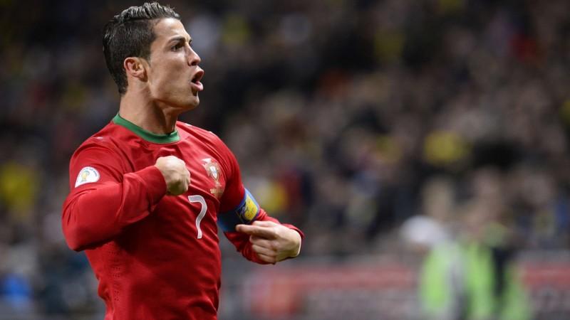 Cristiano-Ronaldo-Portugal-HD-Wallpapers1