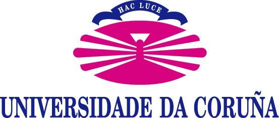 logo udc