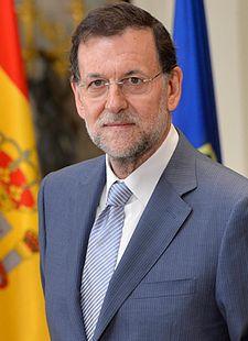 Presidente_Mariano_Rajoy