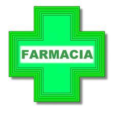 images farmacia